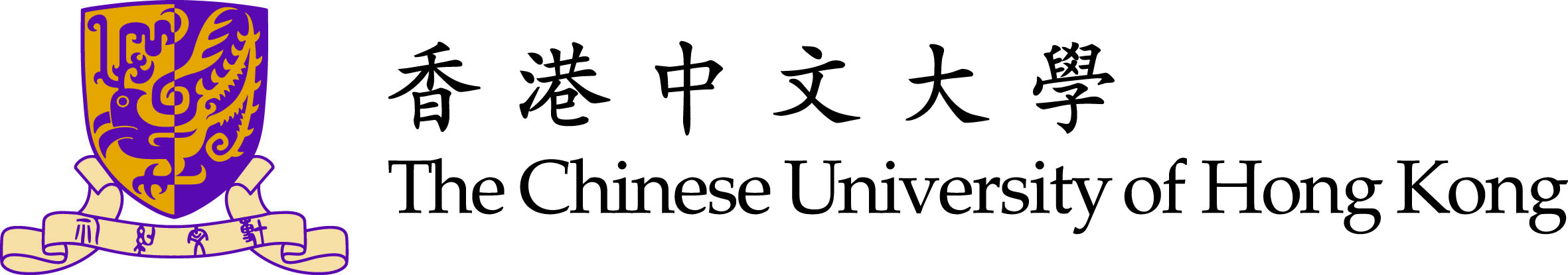 Image result for cuhk Logo